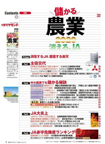 週刊ダイヤモンド20200321.jpg